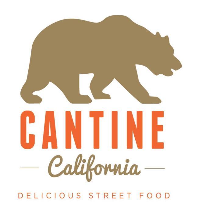 © Cantine California