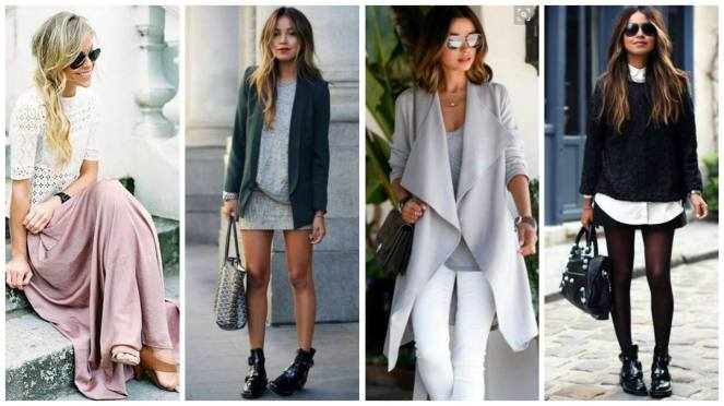 look mode printemps 2016 pinterest