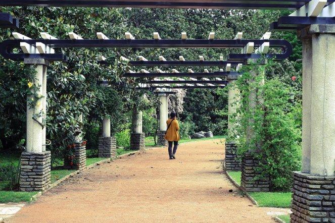 nature parc