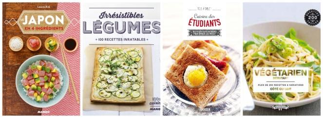 livres-de-recettes-etudiants-vegetarien-cuisine-du-monde