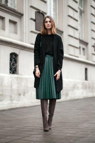 look-mode-ootd-automne