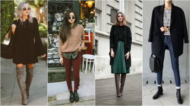 mode automne look 2016.jpg