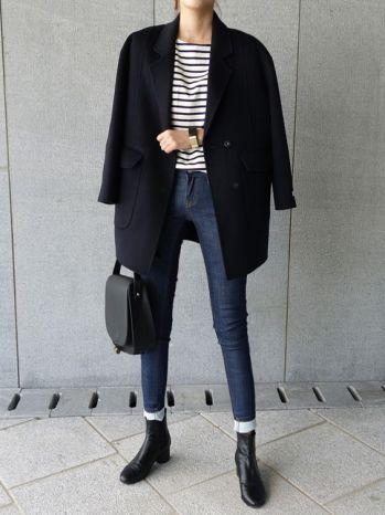 mode-automne-ootd-look