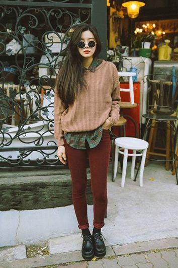 mode-ootd-look-automne