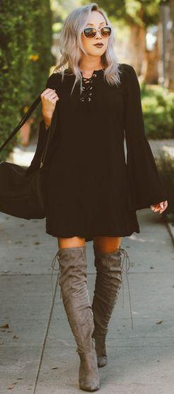 ootd-look-automne-mode