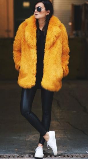 femme-mode-ootd-hiver