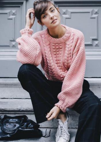 mode-femme-hiver-ootd