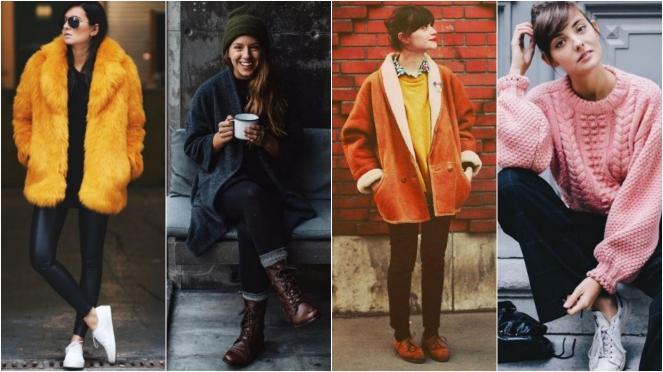 mode-hiver-femme-pinterest