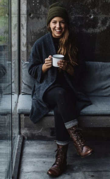 ootd-femme-mode-hiver