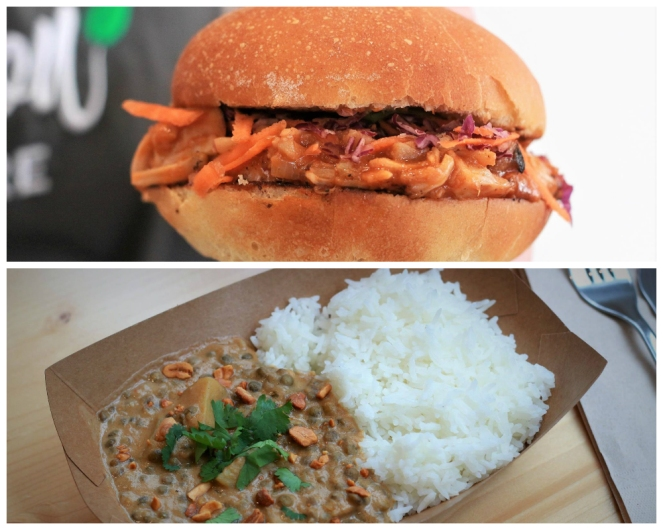 jackfruit-burger-curry-satay-vegan-season-square