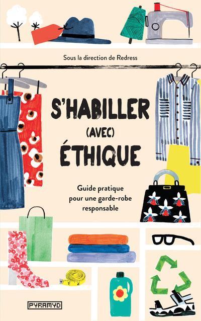 livre minimalisme mode