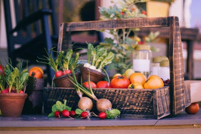 consommer mieux manger equilibre manger sain
