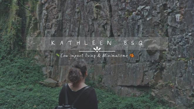 banniere blog kathleen bsq 2019